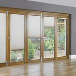 bifold-door-with-ts-pleated-blind_Desktop-Narrow