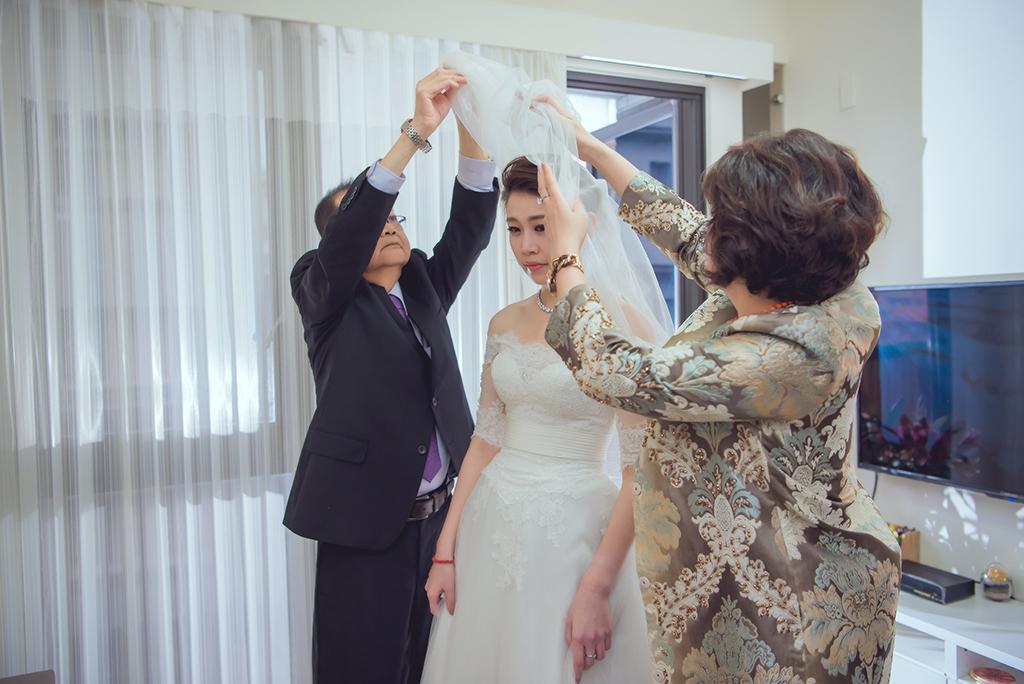 20151226北投儷禧婚禮記錄 (288)