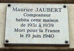 Photo of Marble plaque № 41417