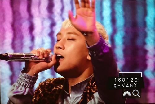 Big Bang - Golden Disk Awards - 20jan2016 - G_Vaby - 05