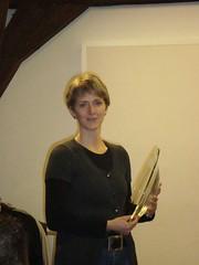 GV 2011
