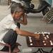 game by camillacamomilla