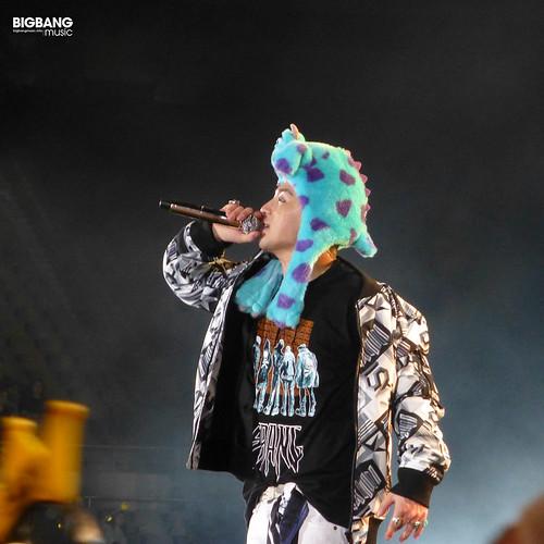 BIGBANGmusic-BIGBANG-Seoul-0to10Anniversary-2016-08-20-23