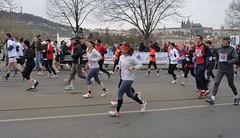 Jak zaběhnout půlmaraton pod dvě hodiny?