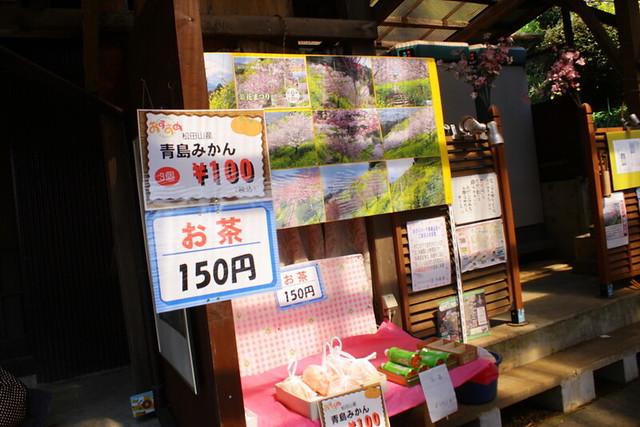 2014-03-16_00091_高松山
