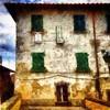 Old and beautiful....  #italy #tuscany #toscana #iphoneography #discovertuscany #tuscanygram #lucignano #iphone5s #instafollow #instaitalia #instatuscany #igersitalia #italia #igerstoscana #ig_artistry #snapseed #ampt_community #the_iphone_arts #ig_master