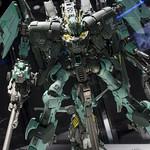 gunplaexpo2014_3-34