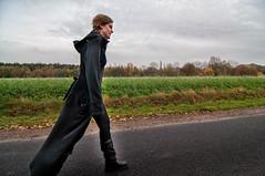 2014 11 12 Bocholt In November