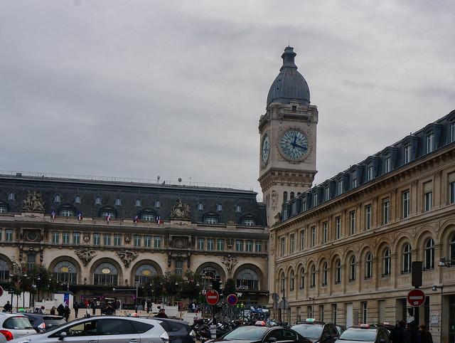 France December-46.jpg