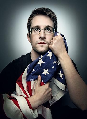 EYE89_Platon_Snowden