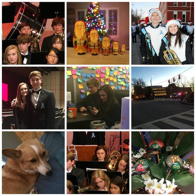 Dec. 7-13, 2014