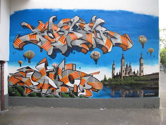 sher_barok_graffiti_zaragoza_montana_colors