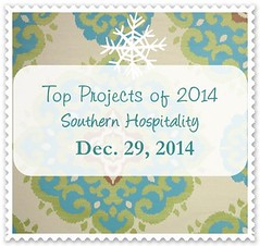 top-projects-2014