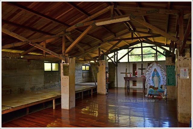 聖母山莊聖母登山步道宜蘭礁溪028-DSC_6761