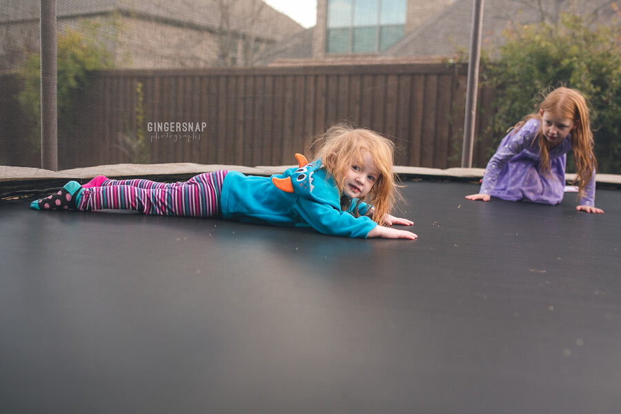 trampoline8