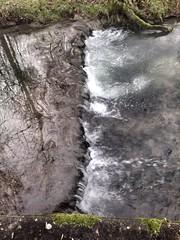 Cascade - Photo of Mertrud