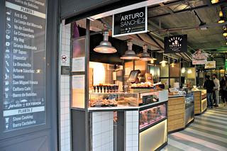 http://hojeconhecemos.blogspot.com.es/2014/11/eat-mercado-de-san-ildefonso-madrid.html