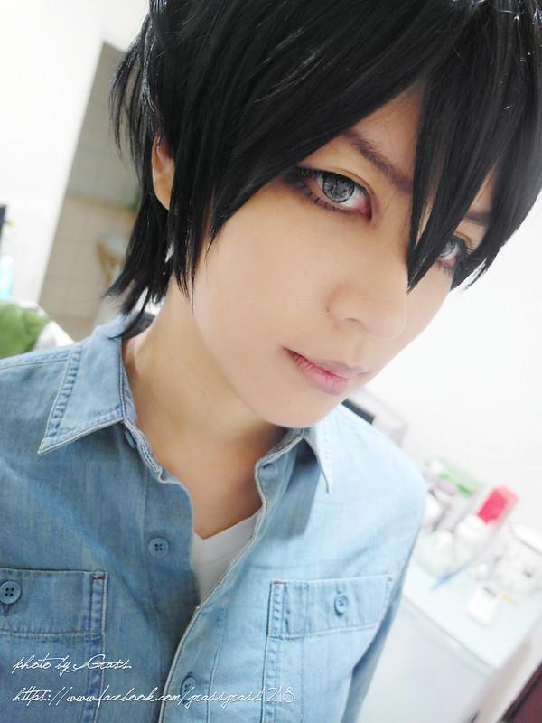 SAM_0962_副本
