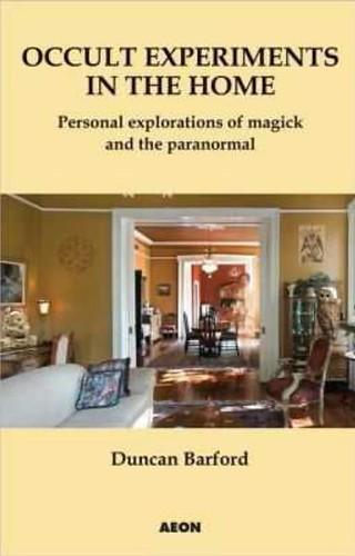 libro ducan barford