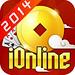 iOnline - Tặng 150% giá trị Gold duy nhất ngày 19/11