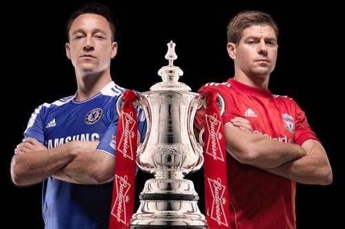 FA-Cup-final-Liverpool-VS-Chelsea-590x392
