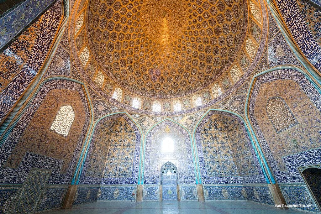 Isfahan 54