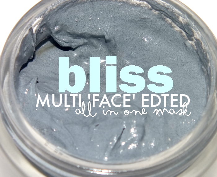 bliss multi-face-edted all in one mask (1)