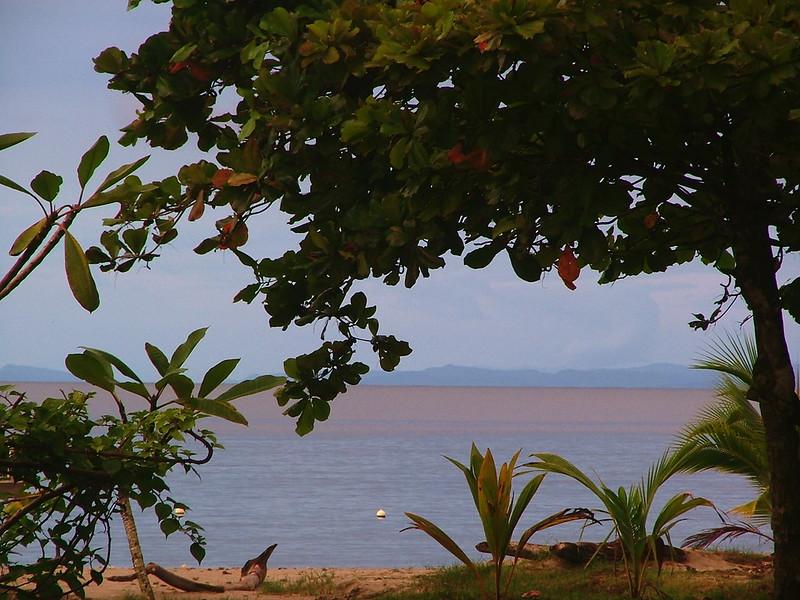 Costa Rica 2006 - 211