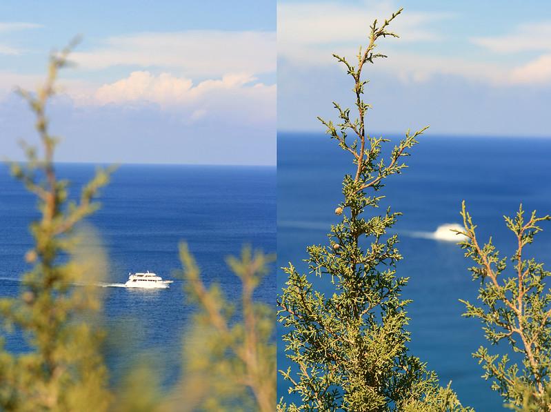 Cyprus 11