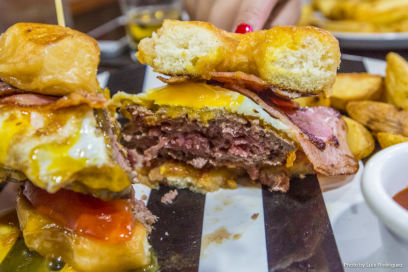 Burger Lovers-14