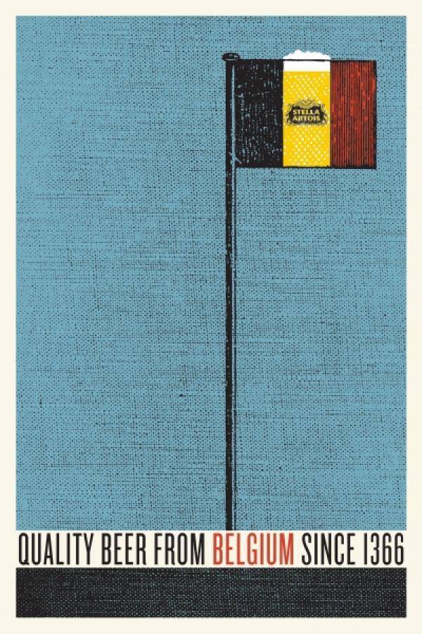 stella-artois-flag