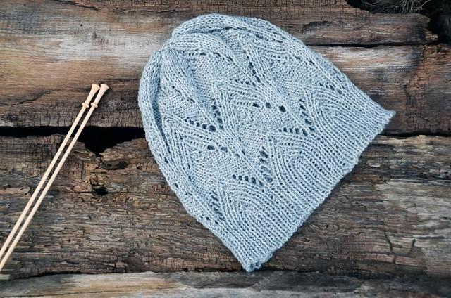 creating with yarn