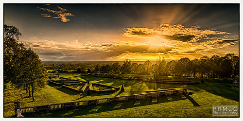 uk england colour landscape photography unitedkingdom nationaltrust hdr cliveden taplow a6000