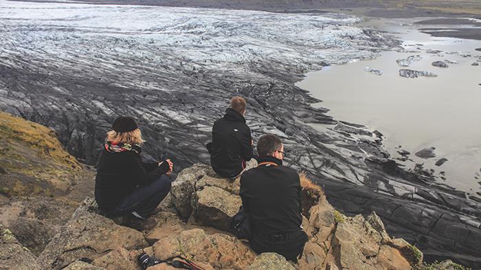 Iceland_Spiegeleule_August2014 093