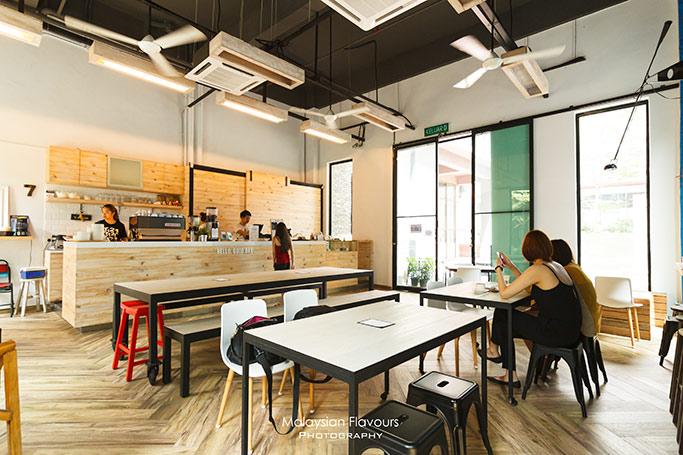 seven-cups-coffee-empire-damansara-pj