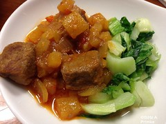 DWI_Asia_Cooking_German_Wine_Nov_2014_038