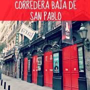 http://hojeconhecemos.blogspot.com.es/2014/11/do-corredera-baja-de-san-pablo-madrid.html