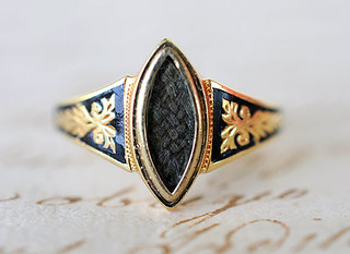 victorian_memory_ring