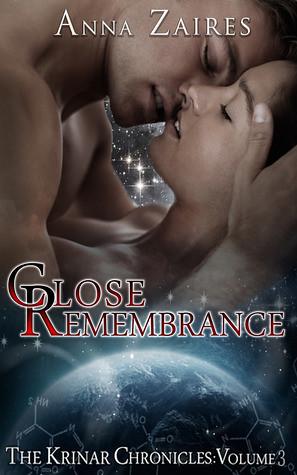 Close Rememberance