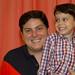 Níver Pedro Henrique - 4 Anos - Breno Peixoto e Juliana