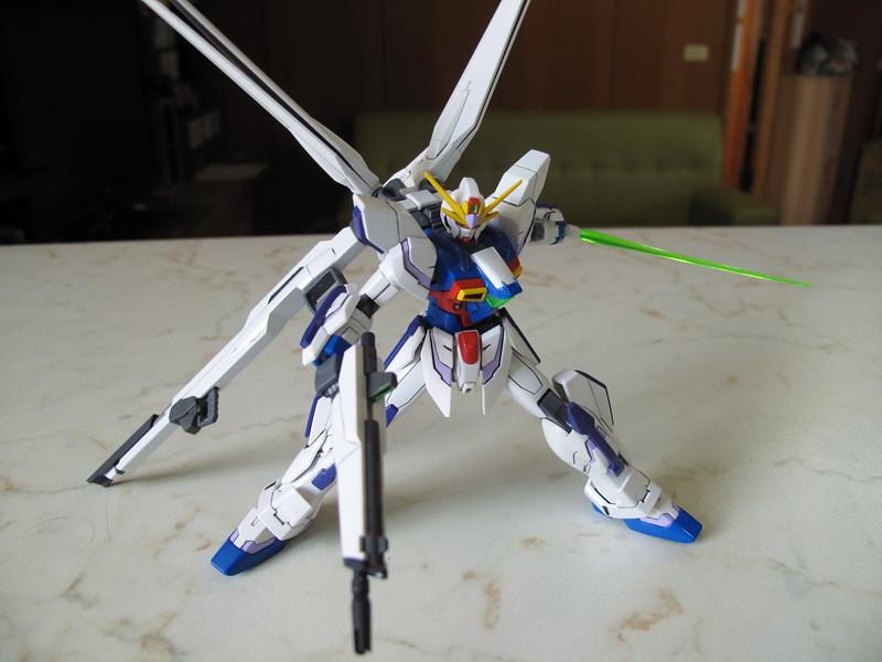 GXMaoh-11