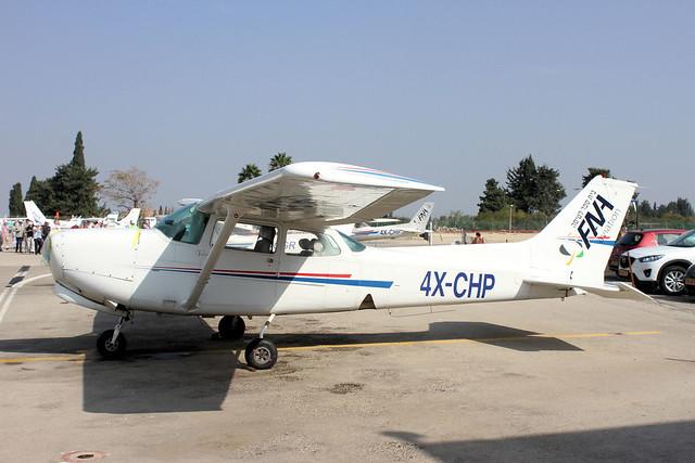 4X-CHP