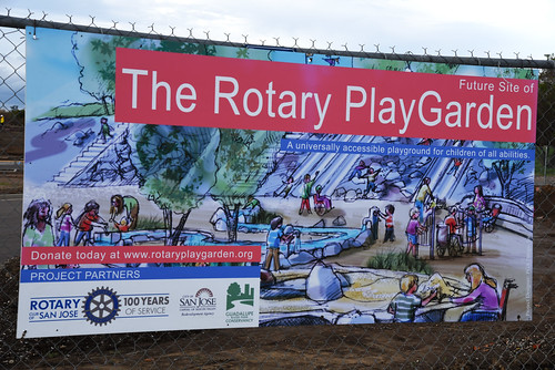 20141209_Rotary Meeting & Playgarden_2705 copy