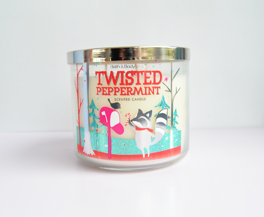 twisted6