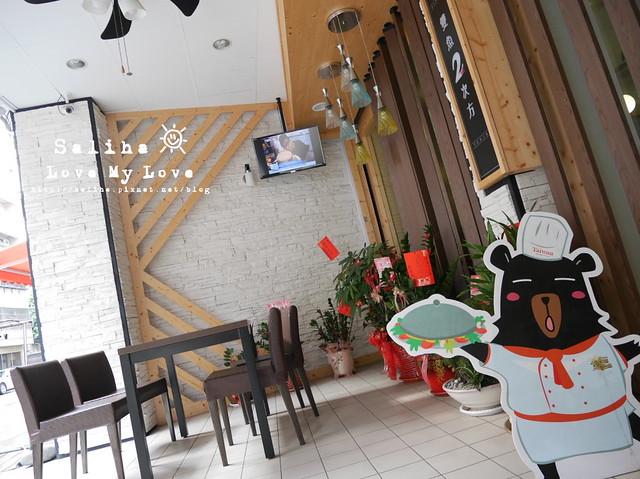 台中餐廳美式漢堡雙魚2次方 (3)