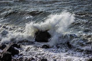 Подборът на имоти...или как се плава в бурно море