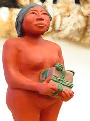 Sculpture, IMG_0412