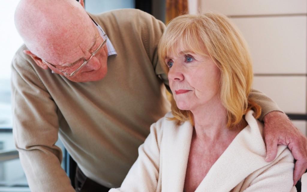 Suy giảm trí nhớ ở bệnh nhân đái tháo đường