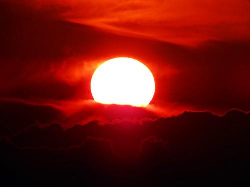 españa sol sunrise spain andalucia amanecer costadelsol marbella