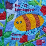 The Bowlegged Wonky Curvy Bee